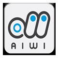 AIWI游戏大厅