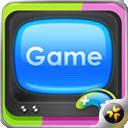 爱游戏TV游戏大厅