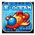 海洋舰队 E-Ocean Full&Fr