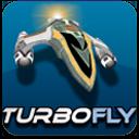 3D竞速悬浮飞机