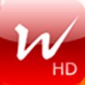 Wind资讯HD