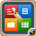金软OfficePro
