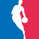 NBA之家TV