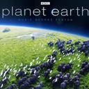 BBC纪录片之:地球无限
