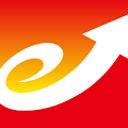 益盟操盘手炒股软件HD