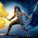 波斯王子:影与火