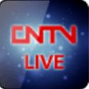 CNTV直播