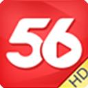 56视频HD