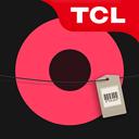 TCL商城