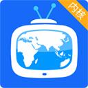 飞视电视浏览器领先版