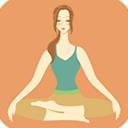 我爱瑜伽生活