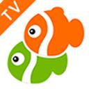 同程旅游TV版