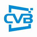 CVB播放器