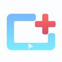 视频健康咨询