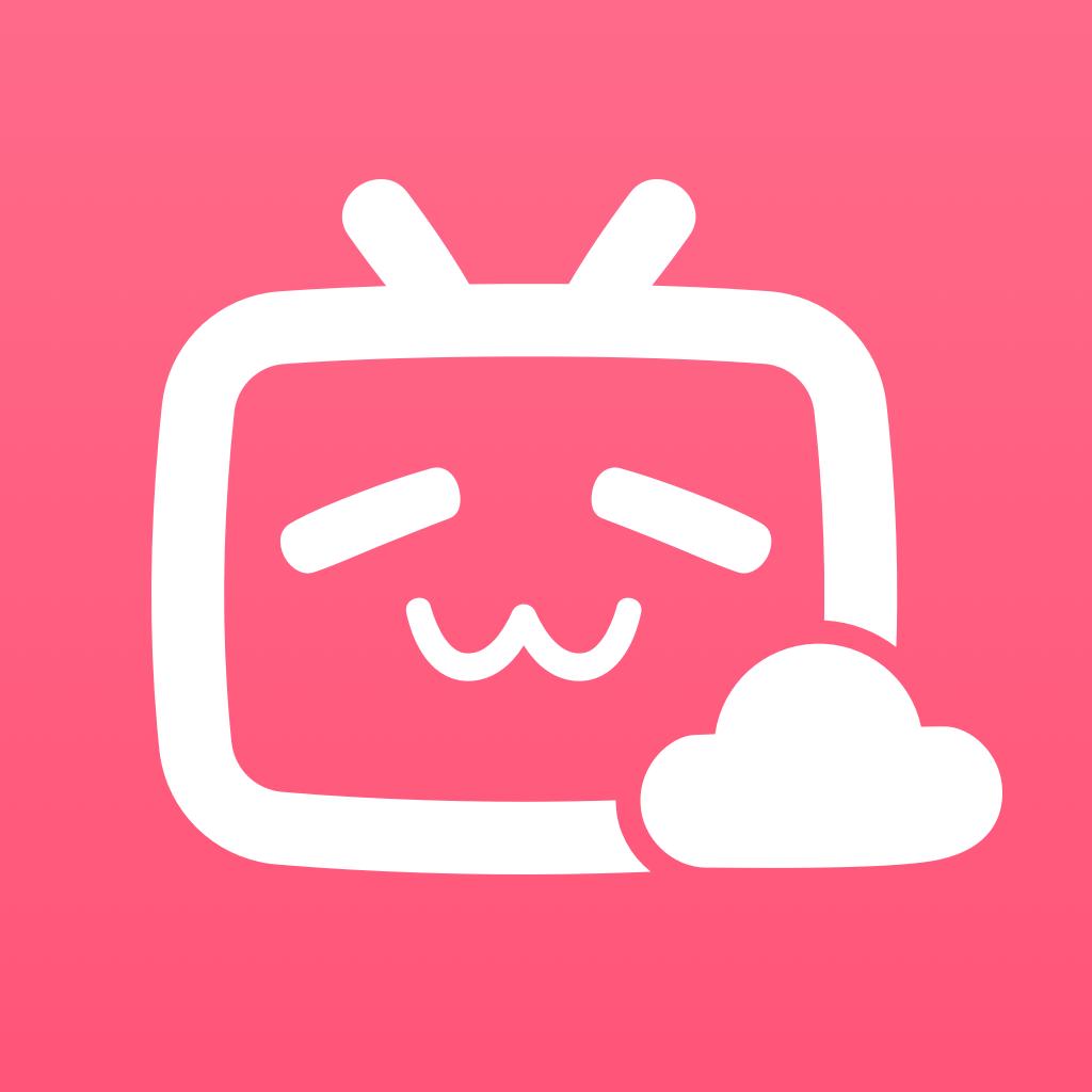 云视听小电视