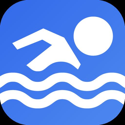游泳池水质综合在线监测管理平台